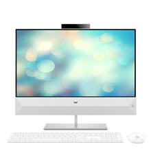 HP Pavilion 24 XA0011-B Core i7 32GB 1TB 512GB SSD 4GB Touch All-in-One PC